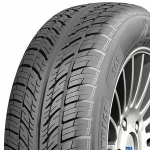 Strial 301 Touring 155/80R13 79T