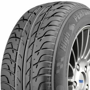 Strial 401 High Performance 215/45R16 90V XL