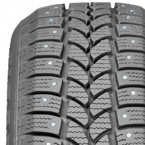 Strial 501 Ice 185/70R14 88T  Nastarenkaat