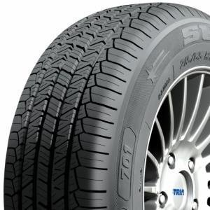 Strial 701 SUV 215/65R16 102H XL