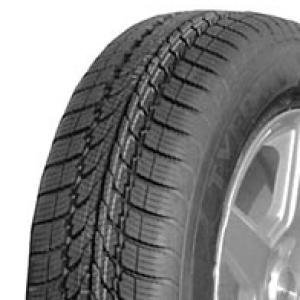 Tyfoon Allseason1 Is4s 175/65R15 84T