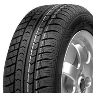 Tyfoon Connexion 2 145/70R13 71T