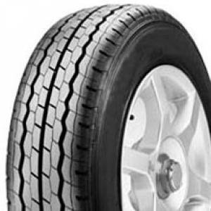 Tyfoon Connexion 185/70R13 86T
