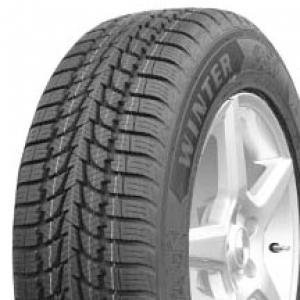 Tyfoon Winter Suv 275/40R20 106V XL Kitkarenkaat