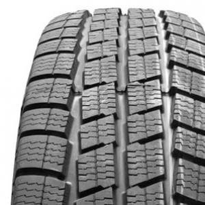Tyfoon Winter Transport 2 195/65R16 104T C Kitkarenkaat