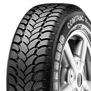 Vredestein Comtrac All Season 185/80R14 102R C
